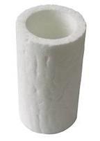 Cartridge for oil mist filter OME 30/25