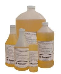 Polyalpha synthetic oil for chemical application. vapor pressure 10 e-6 mbar. viscosity @40C. = 47,9cSt. (5 ltr)