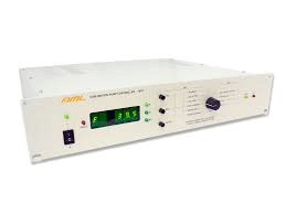 Titanium sublimation pump power supply 220-240VAC