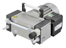 Chemical resitant diaphragm pump MPC 101 Z