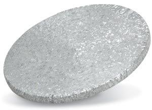 Antimony Triselenide target purity: 99,99 %