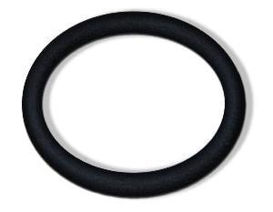 Spare O-ring Neoprene, DN50KF