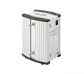 Diaphragm pump MP 065 E, 10L/min, 100mbar