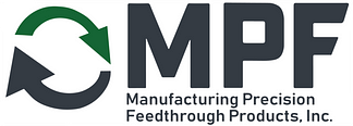MPF Products